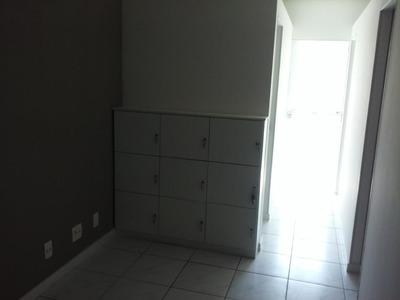 Sala Em Ingá, Niterói/rj De 29m² À Venda Por R$ 160.000,00 - Sa212566