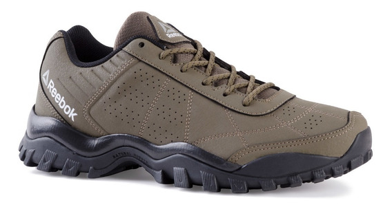 Zapatilla Reebok Cross City 2.0 / Trekking