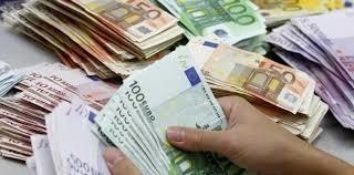 Oferta De Financiamiento: Pierrette-v@myself.com