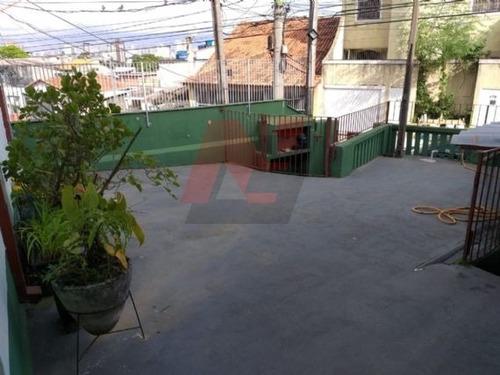 09864 -  Casa 3 Dorms. (1 Suíte), Quitaúna - Osasco/sp - 9864