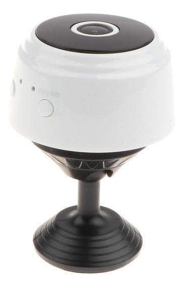 1080 P Wirel Wifi Câmera Ip Hd Casa Segurança Câmera Visão N