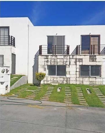 Fraccionamiento Solares Casa Venta Xochitepec Morelos