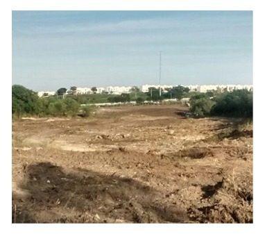 Venta De Magnifico Terreno En Carretera A San Roque En Juarez Nuevo Leon