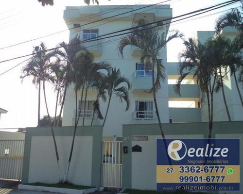 Apartamento 1 Quarto    Praia Do Morro    Ótima Localização    Realize Negócos Imobiliários    A Imobiliária Da Família Em Guarapari - Pm352 - 33342057