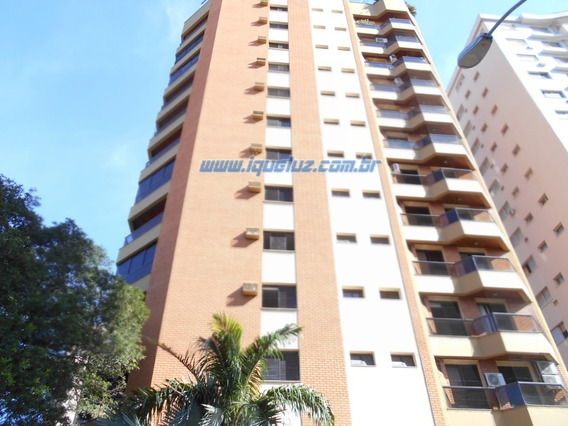 Apartamento Para Alugar - 03060.2208