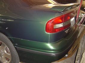 Subaru Legacy Gx 2.5 4x4 Automatico