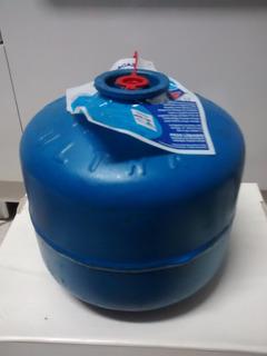 Botijão De Gás 2 Kg P2 Ultragaz Completo Sem Trava Ultragaz