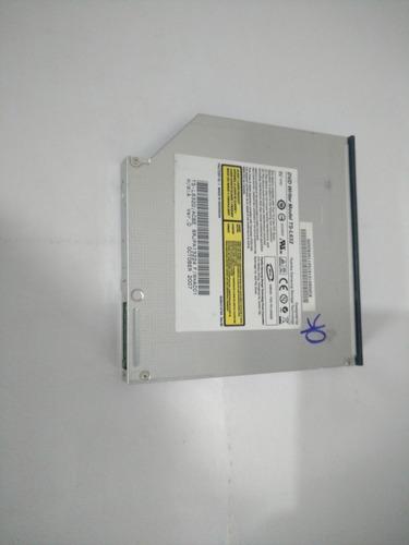 Gravador E Leitor Dvd Cd Notebook Ide Ts-l632 Cod 3189