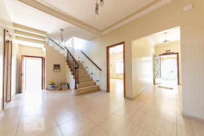 Casa Com 6 Dormitórios E 3 Garagens - Id: 892885318 - 185318