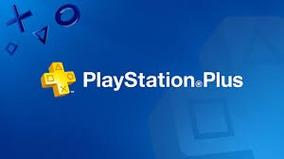 Playstation Plus Desde 1 Mes Códigos Juegos Gratis Inmediato