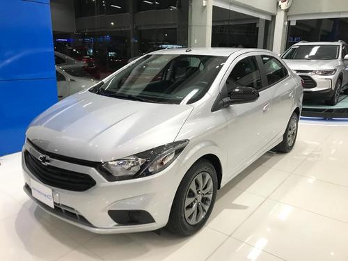 Chevrolet Joy Sedan 2021