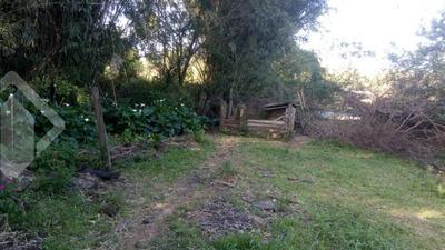 Casa - Vila Liberal - Ref: 207604 - V-207604