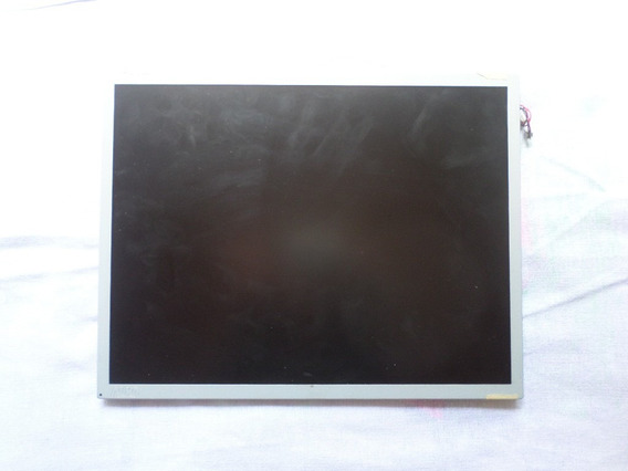 Display Lcd T150xg01 V.2