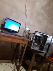 Computador Completo Barato