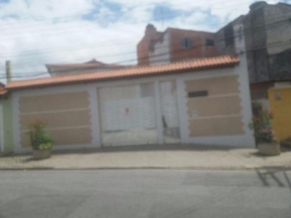 Imóvel Em Condomínio Fechado Para Venda - Ap00164 - 32098230