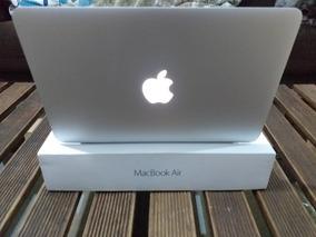 Macbook 2015 Sem Detalhes