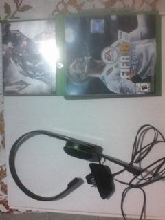 Acessorio Xbox One