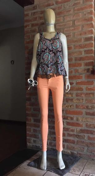 Pantalones Materia