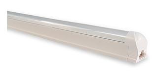 10 Lampara Tubo Led De Techo 9w T8 Ahorradores 60 Cm /e