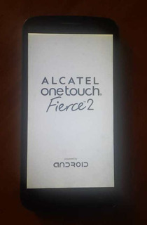 Alcatel One Touch 7040n