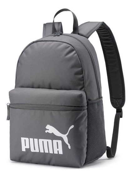 Mochila Puma Phase 0183