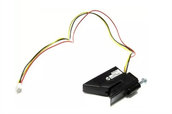 Sensor De Media Transmissivo Zebra S4m / Z4m P/n G77752m