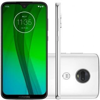 Smartphone Motorola Moto G7 64gb Xt1962 Desbloqueado