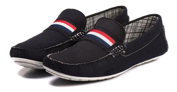 Sapatênis Tênis Masculino Sapato Casual K Oferta Imperdível