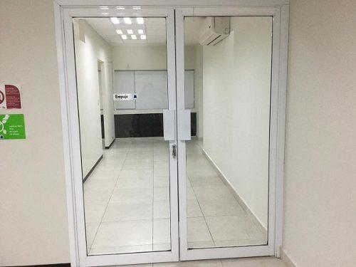 Local En Renta Para Oficina O Consultorio Col. Centro Sinaloa Culiacán, Sin. $203 Iva El M2