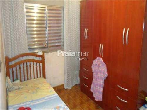 Imagem 1 de 4 de Apartamento 02 Dorm   45m2   1 Vaga De Garagem   Nautica - 1990-47