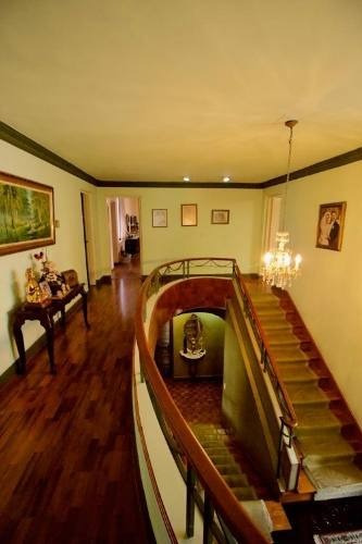 Casa En Renta Obispado Para Oficinas