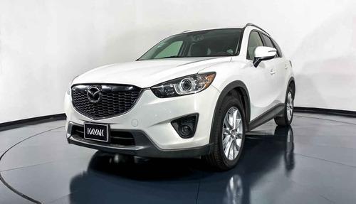 Imagen 1 de 15 de 37040 - Mazda Cx-5 2015 Con Garantía At