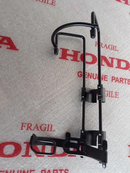 Suporte Do Extintor Civic 2001~2011 - 89601s5jm00