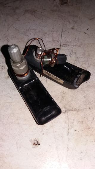 Sensor Pressão Dos Pneus Bmw K1200s 2008