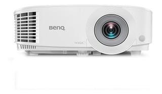 Proyector Mw550 Benq 9h.jht77.13e Benq Probnq1680
