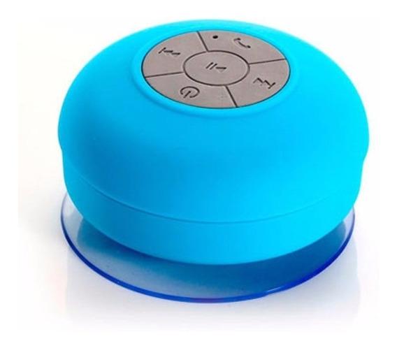 Kit 12pcs Caixa De Som Bluetooth Pro Da Água