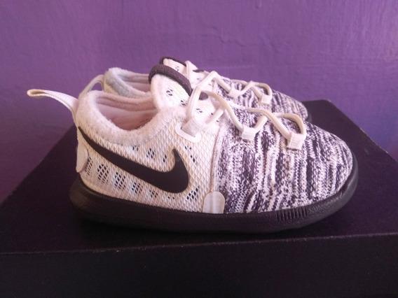 Nike Kd 9 Boys Toddler 12 Cm