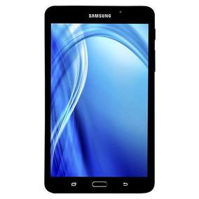 Tablet Samsung Galaxy Tab A 8gb Wi Fi 4g Tela 7 Cam 5mp