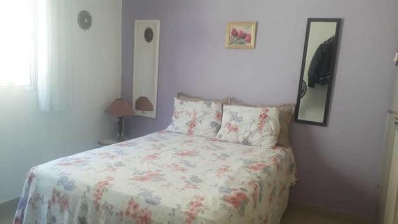 Casa Geminada Com 2 Quartos Para Comprar No Praia Em Contagem/mg - Mil24