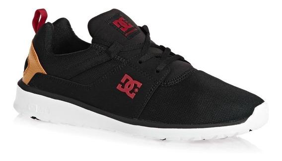 Tênis Heathrow Dc Shoes
