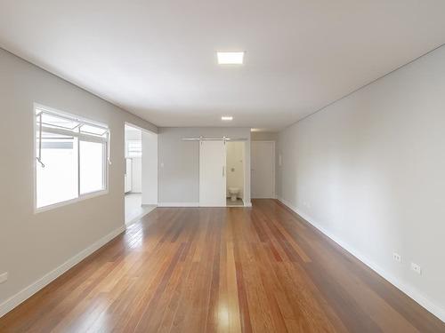 Apartamento De Condomínio Em São Paulo - Sp - Ap0002_elso