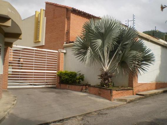 Apartamento En Venta Piñal El Limon Mls 19-17585 Jd