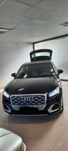 Audi Q2 2018 Km 29000 At