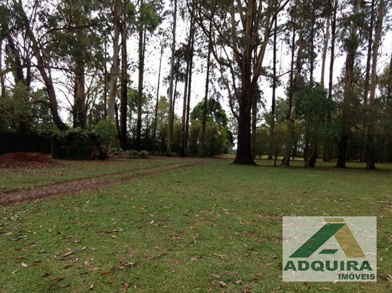 Rural Fazenda - 4096-v
