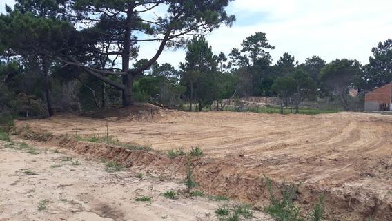 Terrenos Y Casas. Terrenos U$s 3000 Entrega Y Saldo En 2021