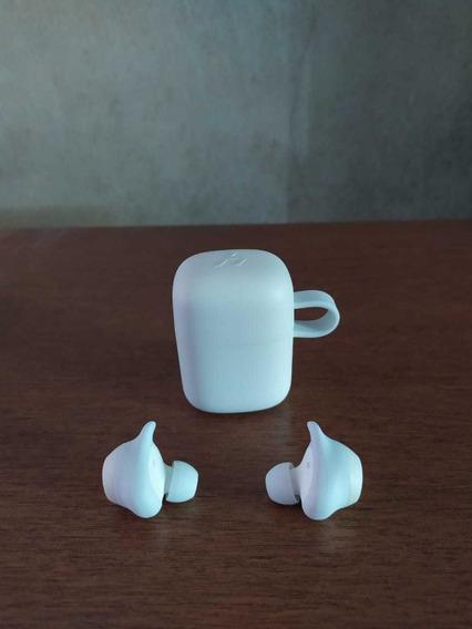 Havit G1 Fone De Ouvido Bluetooth 5.0