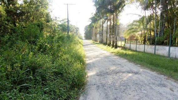 2183- Área Rural, Chacara Com 2 Lotes.facilita Pagamento