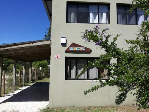 Casa En Alquiler La Paloma Barrio Country 3 Cuartos