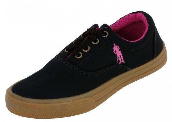 Tênis Infantil Star Feet Meninos E Meninas Envio Imediato