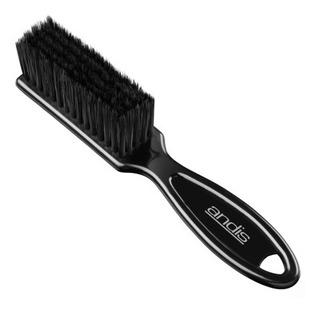 Cepillo Andis Profesional